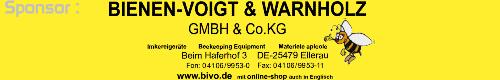 Bienen-Voigt & Warnholz