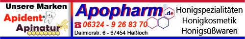 Apopharm® GmbH