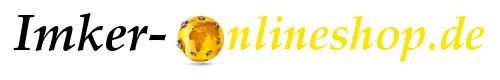 Imker-Onlineshop.de