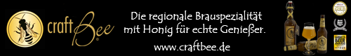 craftBee