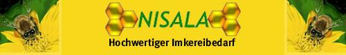 NISALA
