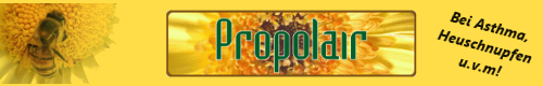 Propolair