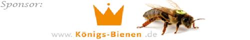 koenigs-bienen.de/