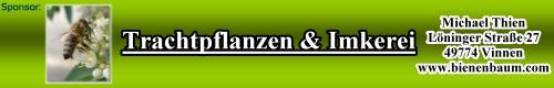 Bienenbaum.com